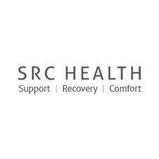 SRC Enterprises Pty Ltd