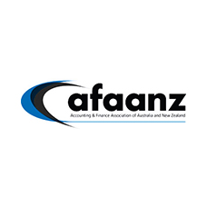 Accounting & Finance Association of Australia & New Zealand