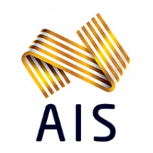 Logo for Australian Institute of Sport