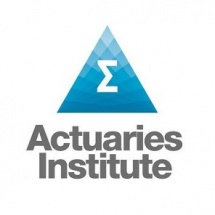 Logo for Actuaries Institute