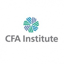 Logo for CFA