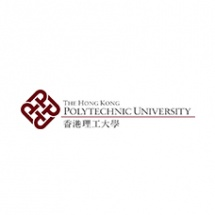 Logo for Hong Kong Polytechnic University