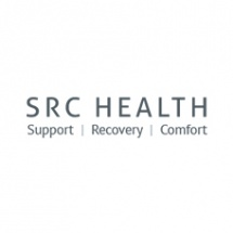 Logo for SRC Enterprises Pty Ltd