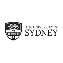 Logo for The University of Sydney