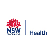 Logo for Tweed Hospital NSW Government