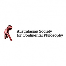 Logo for Australasian Society for Continental Philosophy
