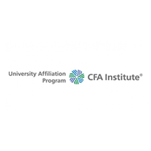 Logo for CFA affiliation