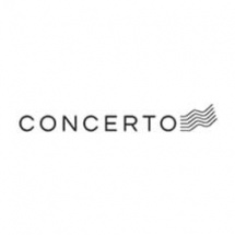 Logo for Concerto Analytics