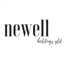 Logo for Newell Holdings Qld