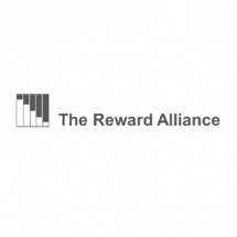 Logo for REWARD Alliance