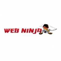 Logo for Web Ninja