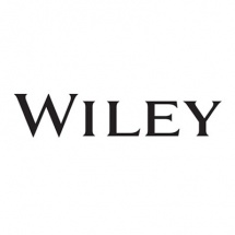 Logo for Wiley